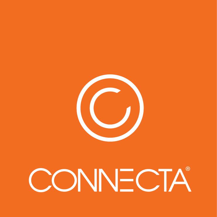 Connecta Logo