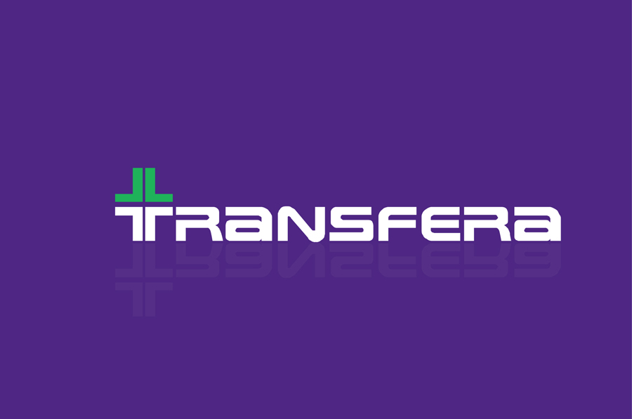 blagovna znamka transfera
