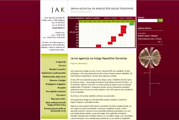 Spletne_strani_jakrs