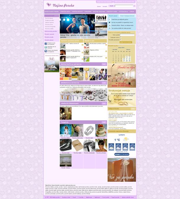 Spletne_strani_najina_poroka