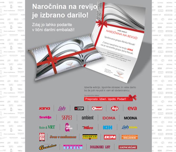 Spletne_strani_podari revijo