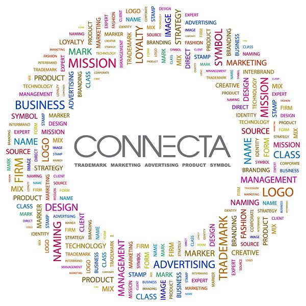 connecta_branding