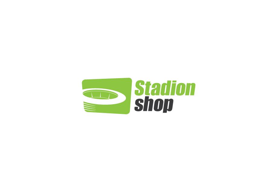 Stadion Shop