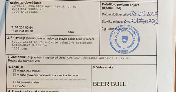zascita-znamke-beer-bulli